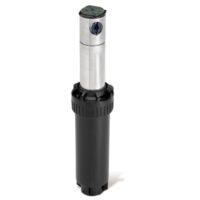 Разпръсквач Rain Bird 5004-Plus-PC/3.0 10см метално стебло - пълн./сект. (40~360º) + комплект дози от ИРИГЕЙТ ООД Пловдив