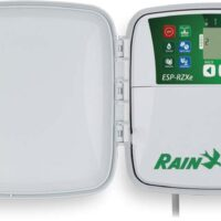 Програматор Rain Bird ESP-RZX - 230V външен от ИРИГЕЙТ ООД Пловдив