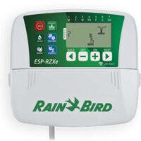 Програматор Rain Bird ESP-RZX - 230V за вътрешен монтаж от ИРИГЕЙТ ООД Пловдив
