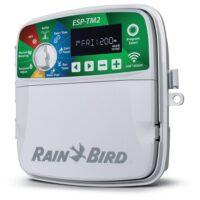 Програматор Rain Bird ESP-TM2 - 230V външен от ИРИГЕЙТ ООД Пловдив
