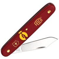 Ножче за изрязване и присаждане на пъпка FELCO 3.90.10 от ИРИГЕЙТ ООД