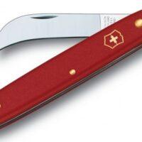 Ножче за подрязване (косер) FELCO 3.90.60 от ИРИГЕЙТ ООД