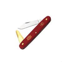 Ножче за изрязване и присаждане на пъпка FELCO 3.91.10 от ИРИГЕЙТ ООД