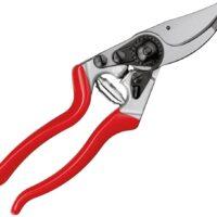 Професионална лозарска ножица FELCO 8 от ИРИГЕЙТ ООД