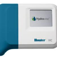 Модул разширител Hunter 12 зони за програматор HC от ИРИГЕЙТ ООД Пловдив